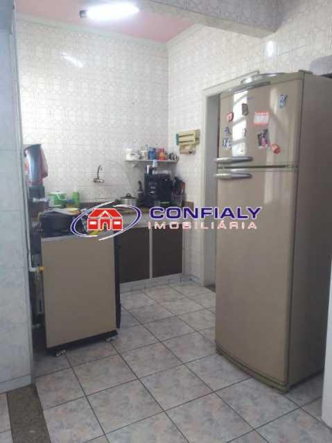 unnamed 9 - Apartamento 3 quartos à venda Vila Valqueire, Rio de Janeiro - R$ 310.000 - MLAP30004 - 9