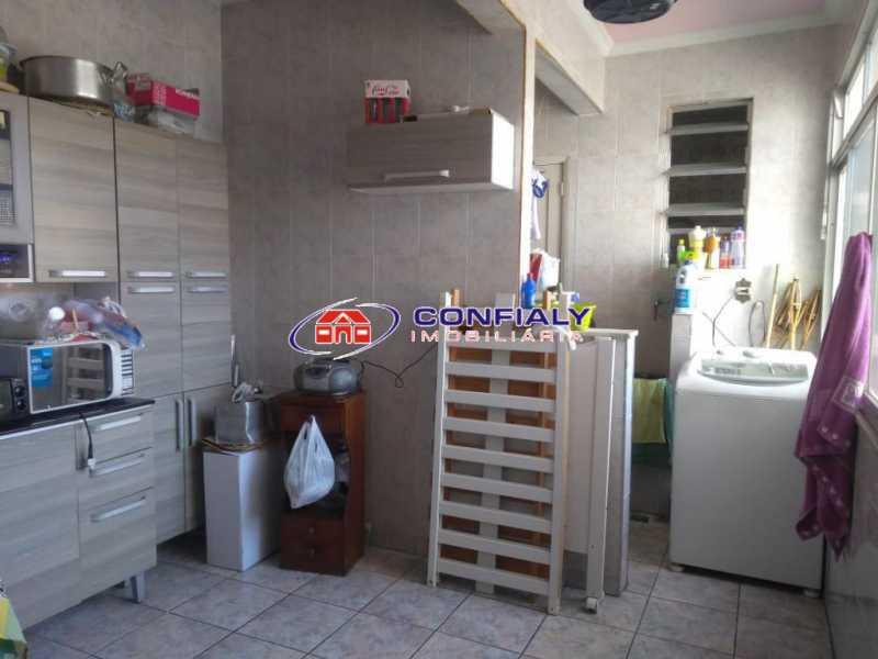 unnamed 10 - Apartamento 3 quartos à venda Vila Valqueire, Rio de Janeiro - R$ 310.000 - MLAP30004 - 10