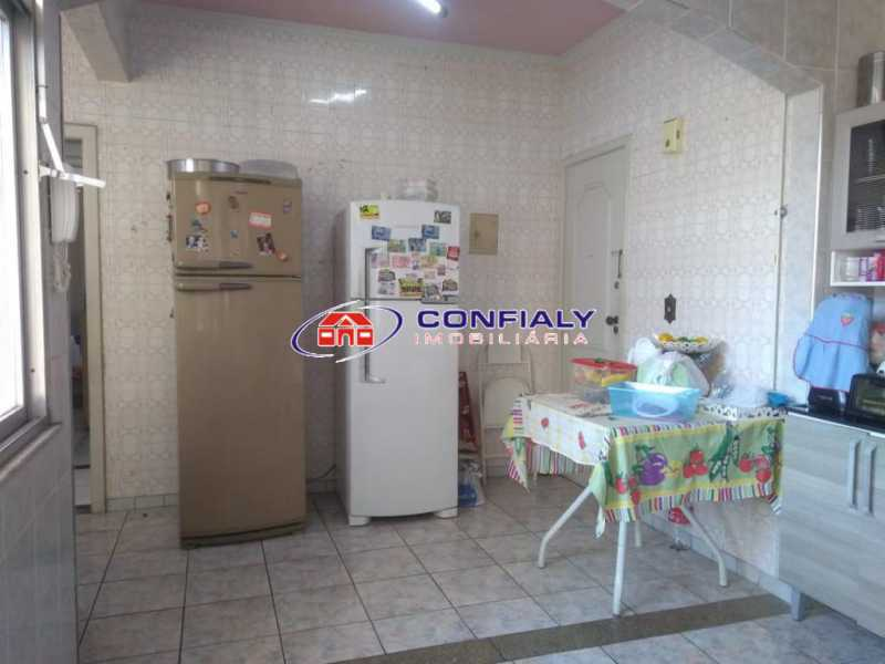 unnamed 11 - Apartamento 3 quartos à venda Vila Valqueire, Rio de Janeiro - R$ 310.000 - MLAP30004 - 8