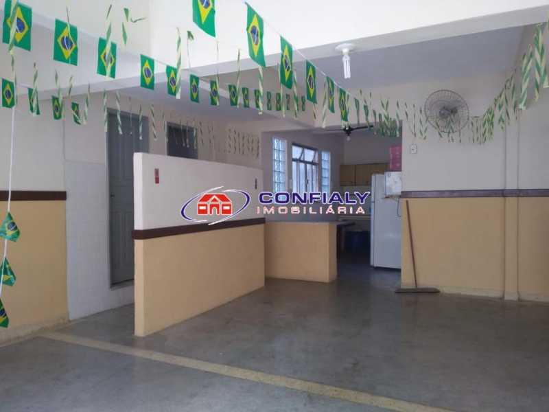 unnamed 12 - Apartamento 3 quartos à venda Vila Valqueire, Rio de Janeiro - R$ 310.000 - MLAP30004 - 11