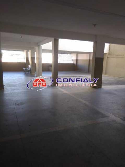 unnamed 14 - Apartamento 3 quartos à venda Vila Valqueire, Rio de Janeiro - R$ 310.000 - MLAP30004 - 13