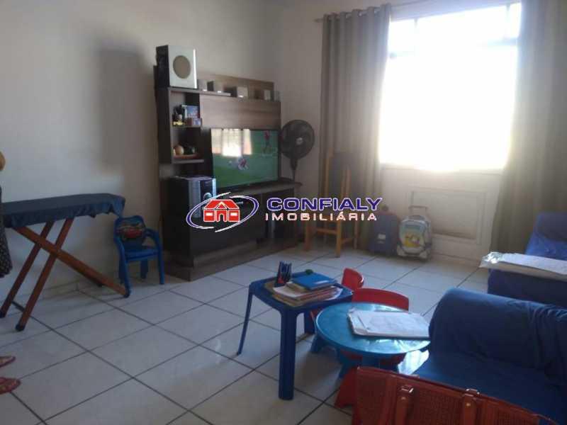 unnamed - Apartamento 3 quartos à venda Vila Valqueire, Rio de Janeiro - R$ 310.000 - MLAP30004 - 15