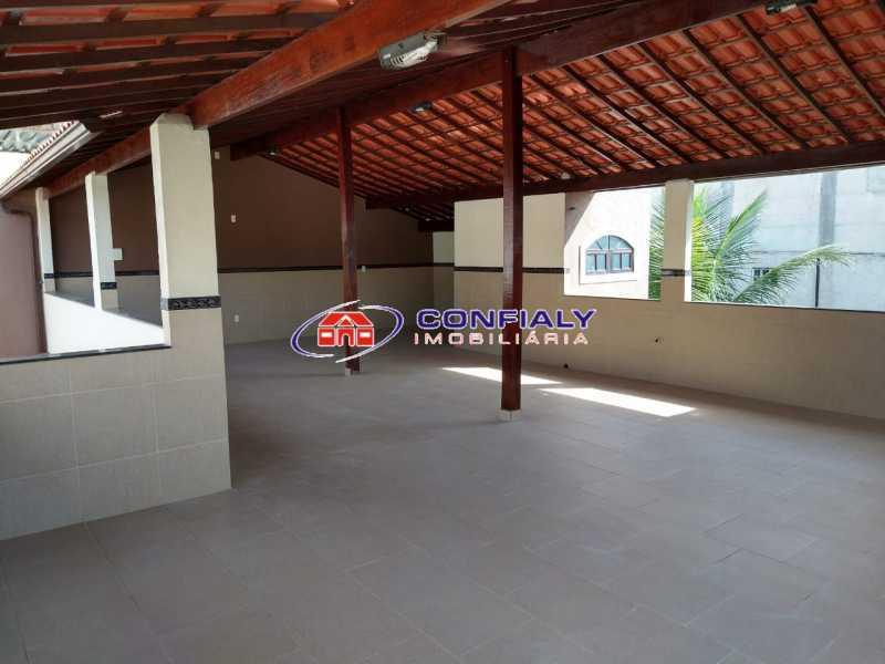 0fb77394-04bc-4a25-9834-ec8355 - Casa 3 quartos à venda Oswaldo Cruz, Rio de Janeiro - R$ 330.000 - MLCA30033 - 22