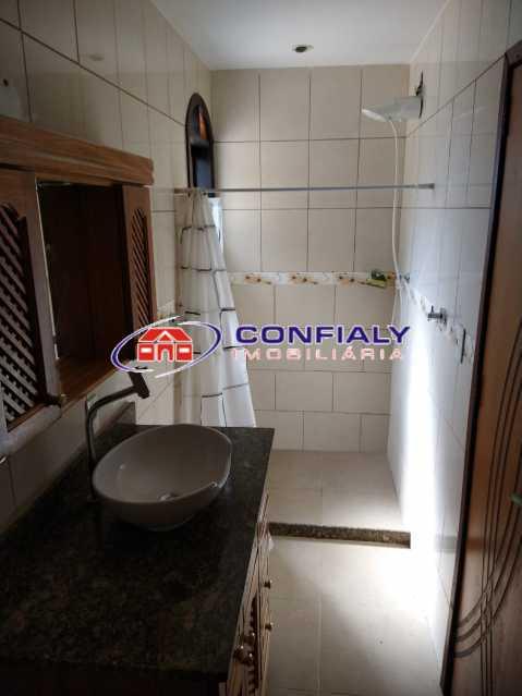 2e2a1c36-4b45-4c16-acb2-cfa4d5 - Casa 3 quartos à venda Oswaldo Cruz, Rio de Janeiro - R$ 330.000 - MLCA30033 - 9