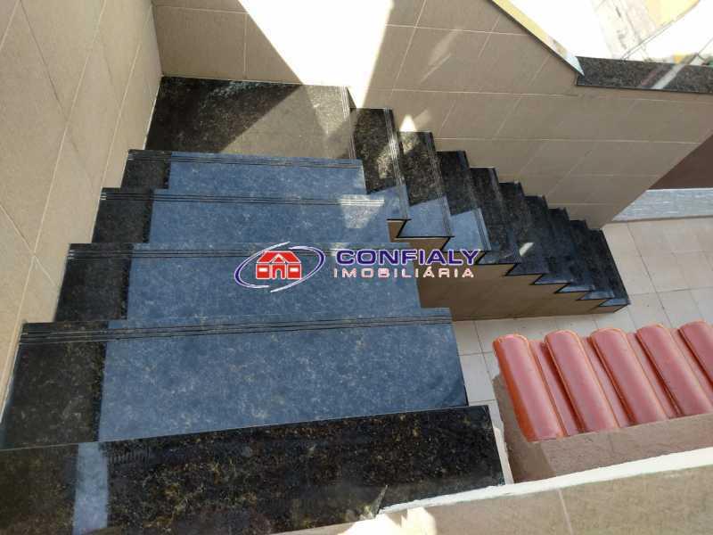 80aa0cf3-88aa-4ed1-b787-519fcf - Casa 3 quartos à venda Oswaldo Cruz, Rio de Janeiro - R$ 330.000 - MLCA30033 - 13