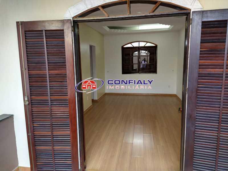 469e64db-b99b-4b22-b56b-454953 - Casa 3 quartos à venda Oswaldo Cruz, Rio de Janeiro - R$ 330.000 - MLCA30033 - 5