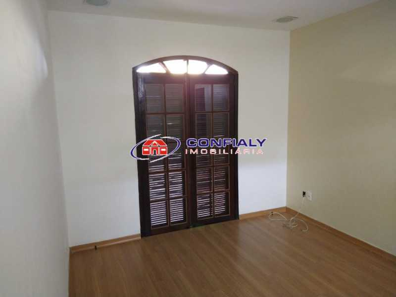 804ddc9e-07cb-4d5a-a718-6ad5d2 - Casa 3 quartos à venda Oswaldo Cruz, Rio de Janeiro - R$ 330.000 - MLCA30033 - 6