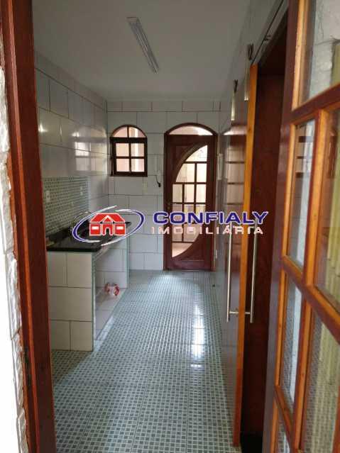 d77578b3-826e-48b1-a4da-2259db - Casa 3 quartos à venda Oswaldo Cruz, Rio de Janeiro - R$ 330.000 - MLCA30033 - 10