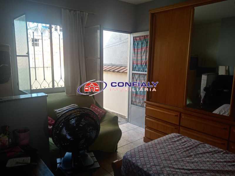 thumbnail_20210201_160357_HDR - Casa de Vila 2 quartos à venda Madureira, Rio de Janeiro - R$ 190.000 - MLCV20039 - 3