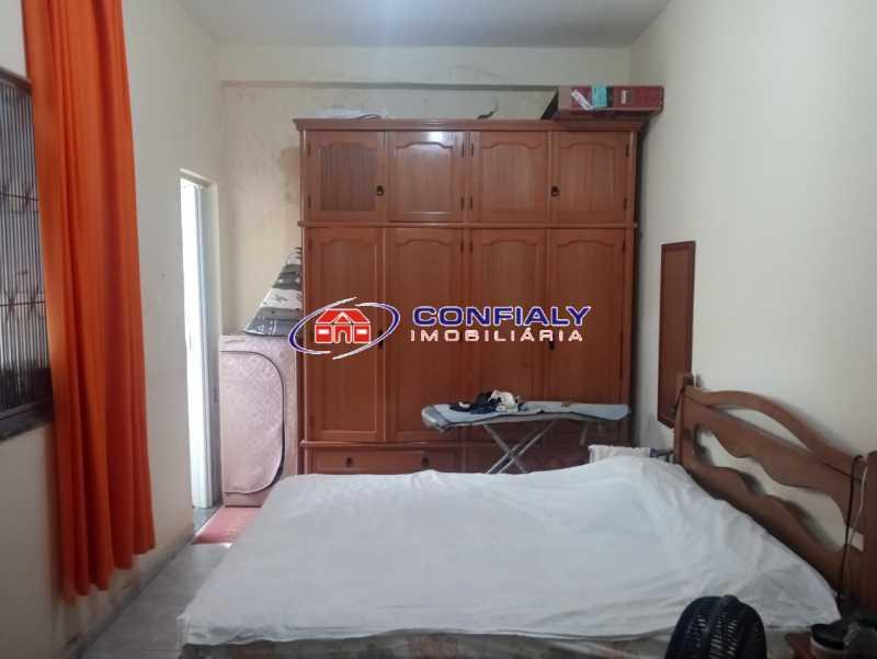thumbnail_20210201_160012 - Casa de Vila 2 quartos à venda Madureira, Rio de Janeiro - R$ 190.000 - MLCV20039 - 4