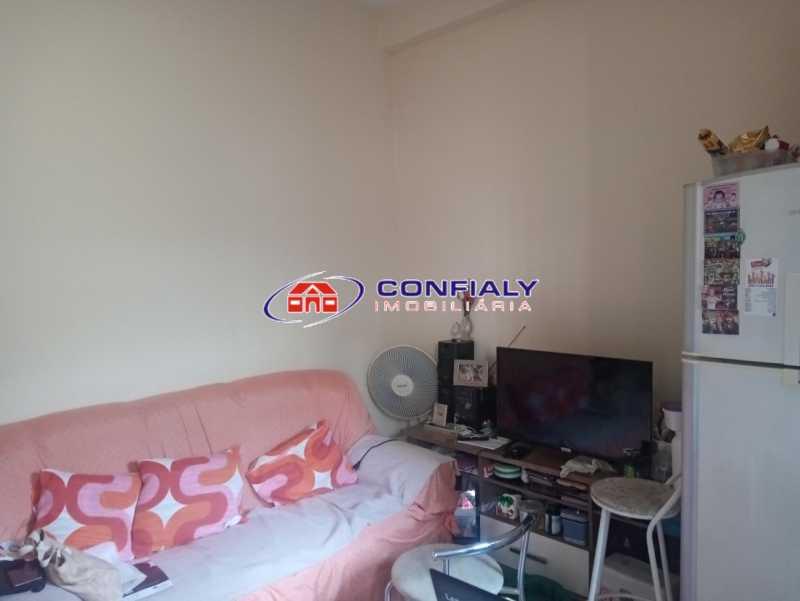 thumbnail_20210201_160136 - Casa de Vila 2 quartos à venda Madureira, Rio de Janeiro - R$ 190.000 - MLCV20039 - 6