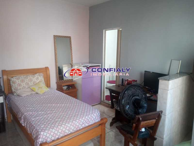 thumbnail_20210201_160330 - Casa de Vila 2 quartos à venda Madureira, Rio de Janeiro - R$ 190.000 - MLCV20039 - 7