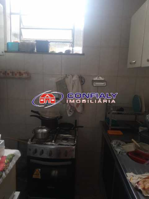 thumbnail_20210201_160125_HDR - Casa de Vila 2 quartos à venda Madureira, Rio de Janeiro - R$ 190.000 - MLCV20039 - 8