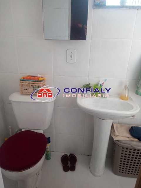 thumbnail_20210201_160340 - Casa de Vila 2 quartos à venda Madureira, Rio de Janeiro - R$ 190.000 - MLCV20039 - 10