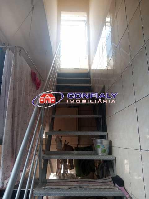 thumbnail_20210201_160225 - Casa de Vila 2 quartos à venda Madureira, Rio de Janeiro - R$ 190.000 - MLCV20039 - 12