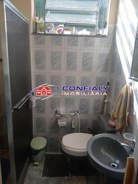 thumbnail_20210201_160055_HDR - Casa de Vila 2 quartos à venda Madureira, Rio de Janeiro - R$ 190.000 - MLCV20039 - 14
