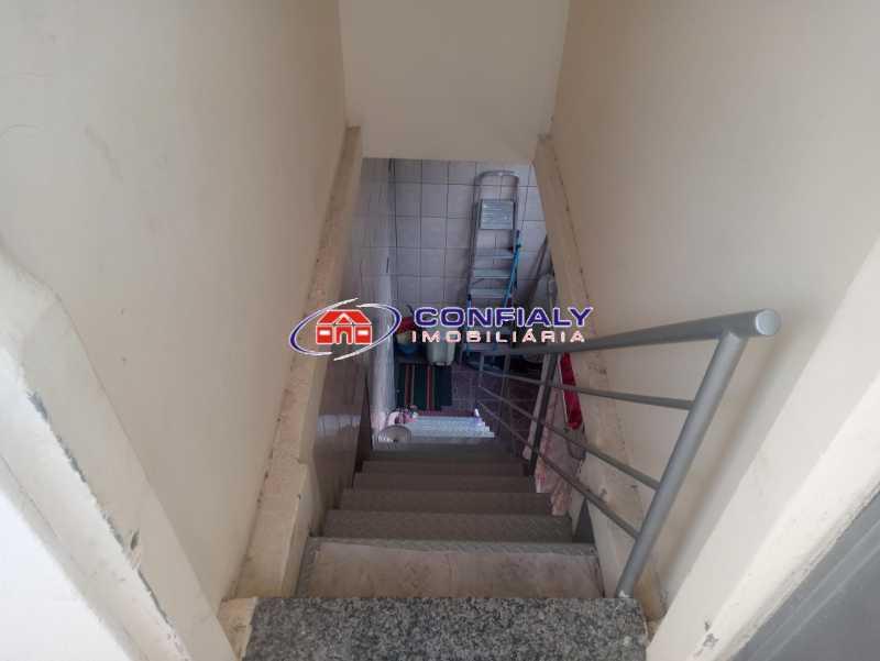 thumbnail_20210201_160309 - Casa de Vila 2 quartos à venda Madureira, Rio de Janeiro - R$ 190.000 - MLCV20039 - 15