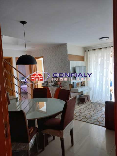 67fb4c8e-db69-40c8-9832-1eb454 - Cobertura 3 quartos à venda Cachambi, Rio de Janeiro - R$ 920.000 - MLCO30002 - 3