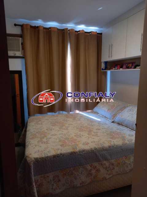 7495f536-9abf-4a27-bc7c-424198 - Cobertura 3 quartos à venda Cachambi, Rio de Janeiro - R$ 920.000 - MLCO30002 - 8