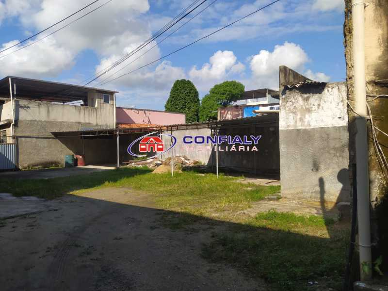 d9cd1a6f-05d4-4801-b653-c62839 - Casa de Vila 2 quartos à venda Marechal Hermes, Rio de Janeiro - R$ 280.000 - MLCV20041 - 19