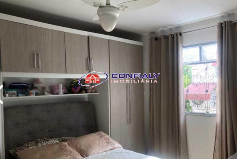 4dd07d7d-af4c-4987-8a90-b8a68c - Apartamento à venda Bento Ribeiro, Rio de Janeiro - R$ 200.000 - MLAP00007 - 3