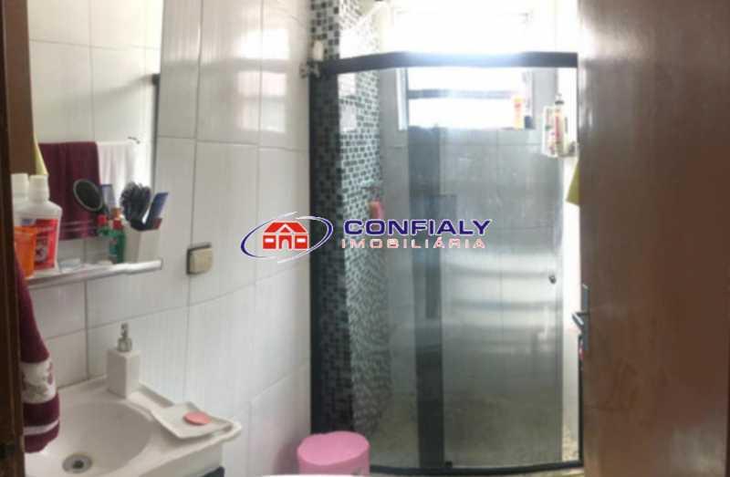 8e24329e-0af0-478a-8783-e28a57 - Apartamento à venda Bento Ribeiro, Rio de Janeiro - R$ 200.000 - MLAP00007 - 5
