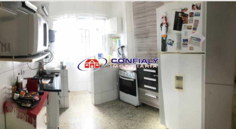 43f9285b-787d-4933-aa65-3e76de - Apartamento à venda Bento Ribeiro, Rio de Janeiro - R$ 200.000 - MLAP00007 - 6