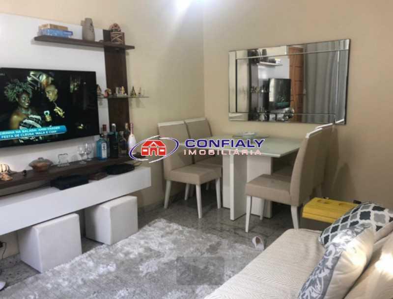 d454a975-bfe8-425a-b5c5-56f15f - Apartamento à venda Bento Ribeiro, Rio de Janeiro - R$ 200.000 - MLAP00007 - 7