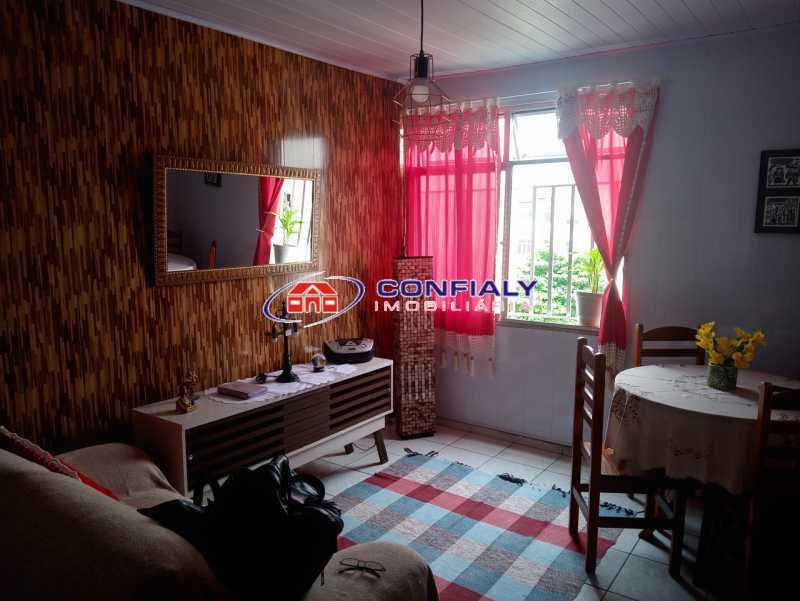 thumbnail_20210210_111247_HDR - Apartamento 2 quartos à venda Vila da Penha, Rio de Janeiro - R$ 220.000 - MLAP20142 - 1
