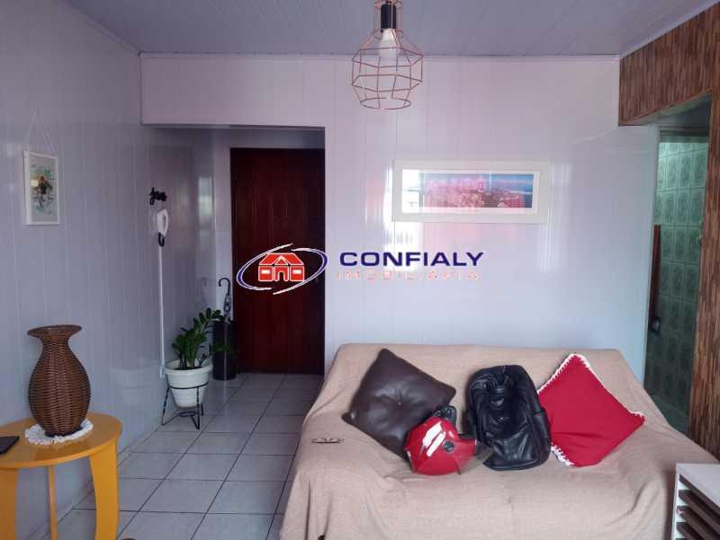 thumbnail_20210210_111326 - Apartamento 2 quartos à venda Vila da Penha, Rio de Janeiro - R$ 220.000 - MLAP20142 - 3