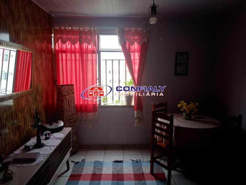thumbnail_20210210_111238_HDR - Apartamento 2 quartos à venda Vila da Penha, Rio de Janeiro - R$ 220.000 - MLAP20142 - 5