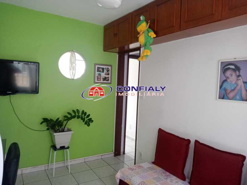 thumbnail_20210210_111134 - Apartamento 2 quartos à venda Vila da Penha, Rio de Janeiro - R$ 220.000 - MLAP20142 - 6
