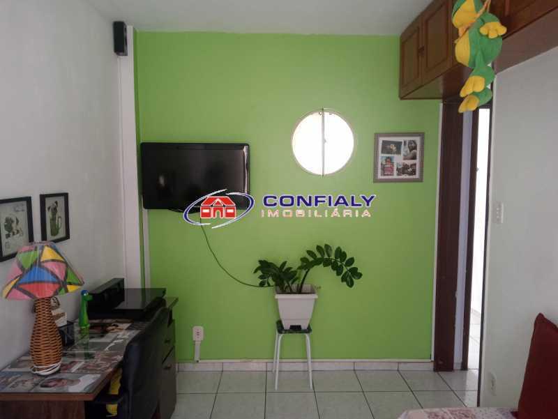 thumbnail_20210210_111127 - Apartamento 2 quartos à venda Vila da Penha, Rio de Janeiro - R$ 220.000 - MLAP20142 - 7