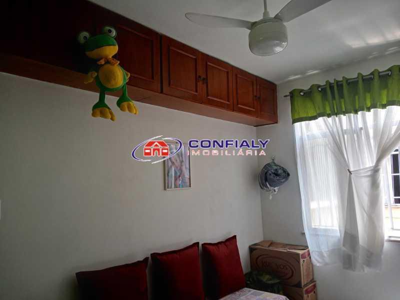 thumbnail_20210210_111545_HDR - Apartamento 2 quartos à venda Vila da Penha, Rio de Janeiro - R$ 220.000 - MLAP20142 - 8