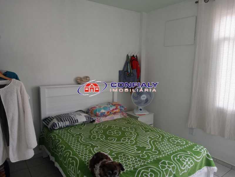 thumbnail_20210210_111150 - Apartamento 2 quartos à venda Vila da Penha, Rio de Janeiro - R$ 220.000 - MLAP20142 - 9