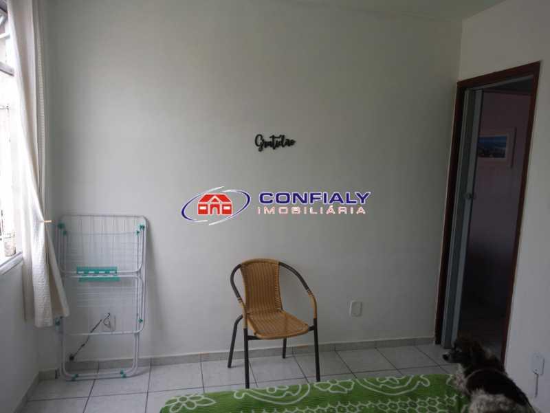 thumbnail_20210210_111213 - Apartamento 2 quartos à venda Vila da Penha, Rio de Janeiro - R$ 220.000 - MLAP20142 - 10
