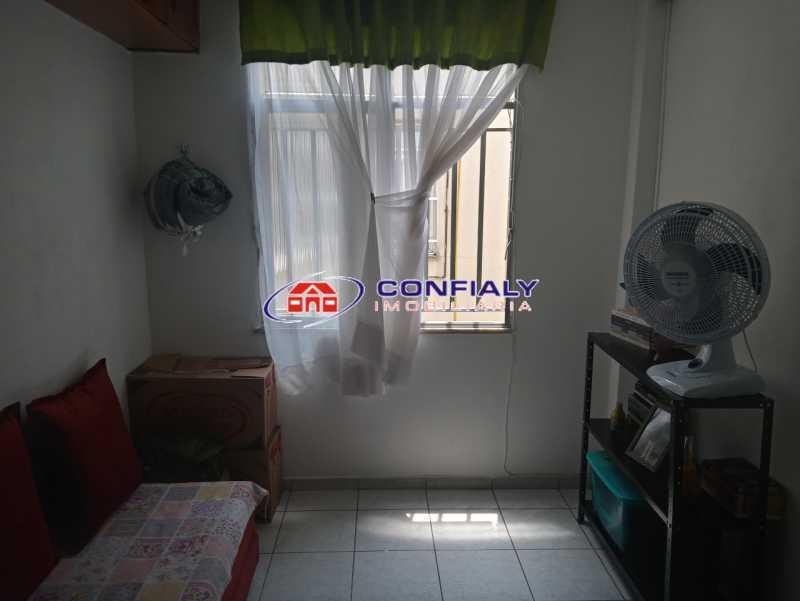 thumbnail_20210210_111116_HDR - Apartamento 2 quartos à venda Vila da Penha, Rio de Janeiro - R$ 220.000 - MLAP20142 - 11