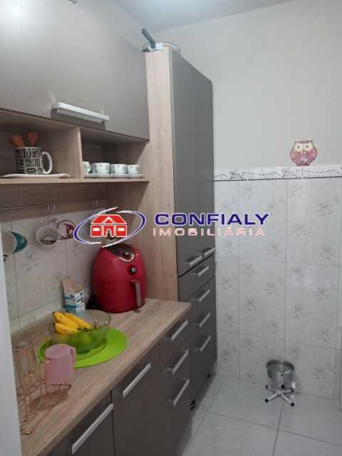 thumbnail_20210210_111500 - Apartamento 2 quartos à venda Vila da Penha, Rio de Janeiro - R$ 220.000 - MLAP20142 - 12