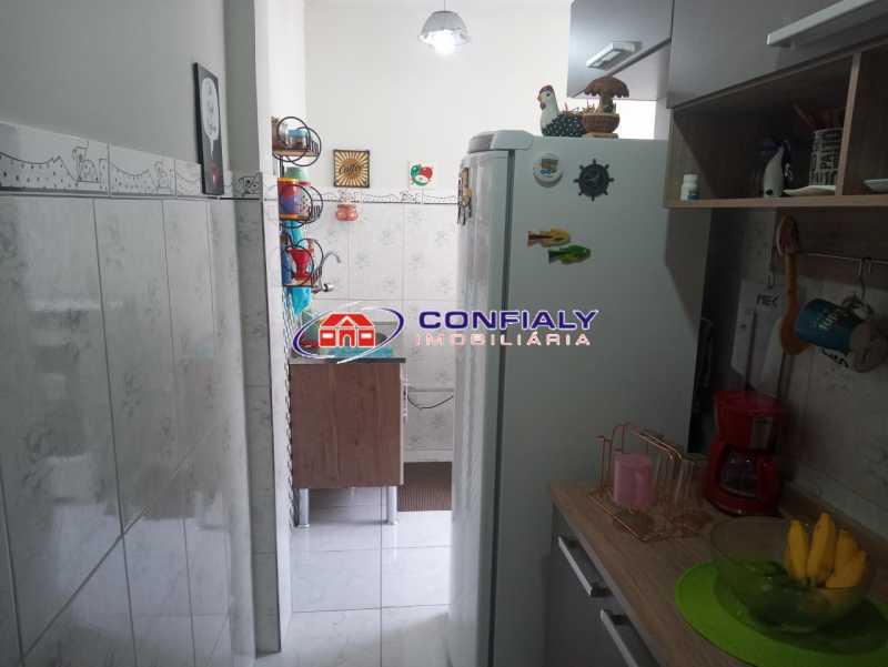 thumbnail_20210210_111434 - Apartamento 2 quartos à venda Vila da Penha, Rio de Janeiro - R$ 220.000 - MLAP20142 - 13