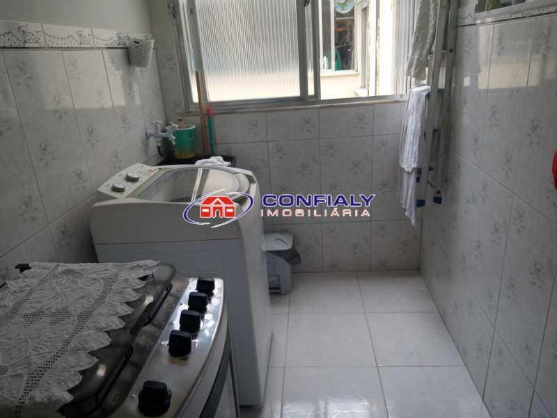 thumbnail_20210210_111442 - Apartamento 2 quartos à venda Vila da Penha, Rio de Janeiro - R$ 220.000 - MLAP20142 - 14