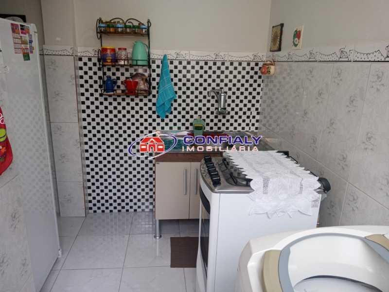 thumbnail_20210210_111449 - Apartamento 2 quartos à venda Vila da Penha, Rio de Janeiro - R$ 220.000 - MLAP20142 - 15