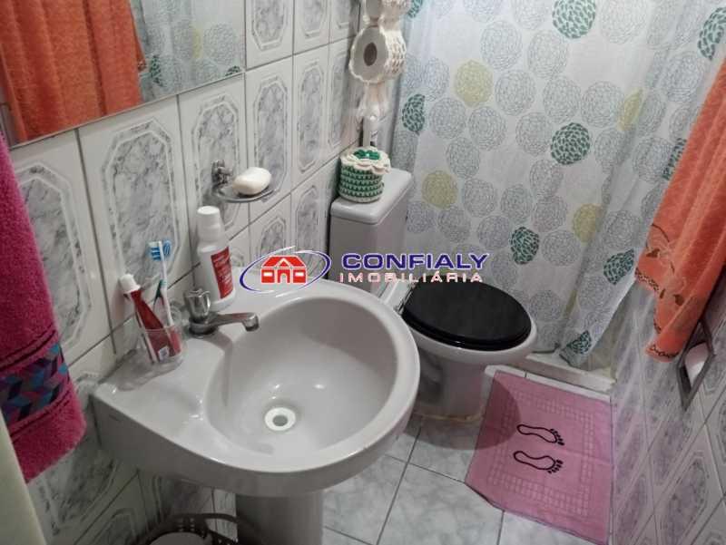 thumbnail_20210210_111400 - Apartamento 2 quartos à venda Vila da Penha, Rio de Janeiro - R$ 220.000 - MLAP20142 - 16