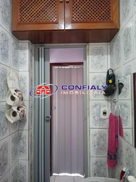 thumbnail_20210210_111528 - Apartamento 2 quartos à venda Vila da Penha, Rio de Janeiro - R$ 220.000 - MLAP20142 - 17