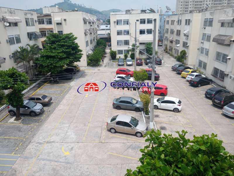 thumbnail_20210210_111159 - Apartamento 2 quartos à venda Vila da Penha, Rio de Janeiro - R$ 220.000 - MLAP20142 - 18
