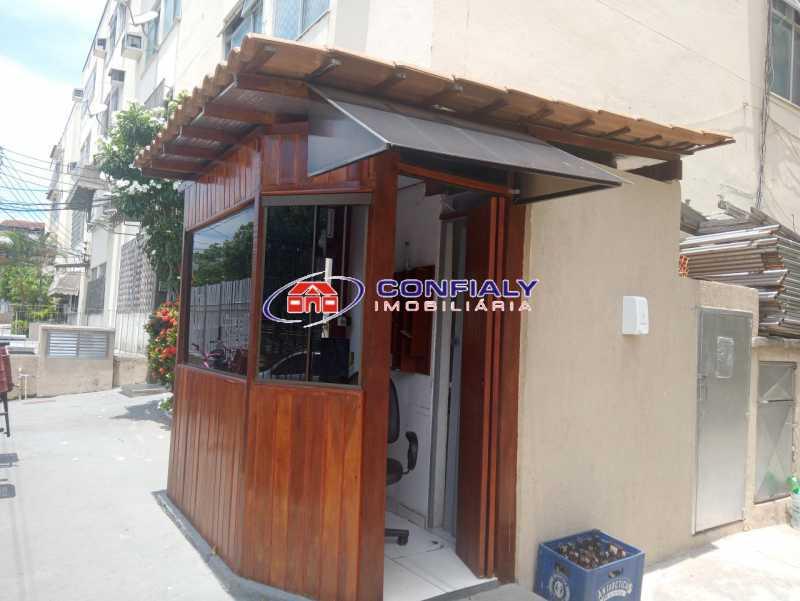 thumbnail_20210210_115815 - Apartamento 2 quartos à venda Vila da Penha, Rio de Janeiro - R$ 220.000 - MLAP20142 - 19