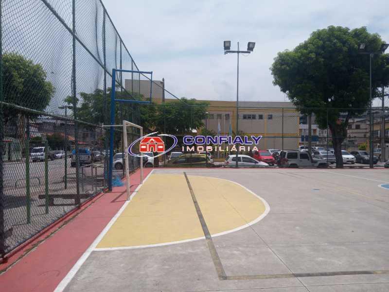 thumbnail_20210210_115849 - Apartamento 2 quartos à venda Vila da Penha, Rio de Janeiro - R$ 220.000 - MLAP20142 - 21