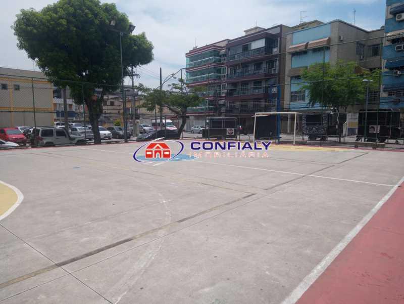 thumbnail_20210210_115852 - Apartamento 2 quartos à venda Vila da Penha, Rio de Janeiro - R$ 220.000 - MLAP20142 - 22