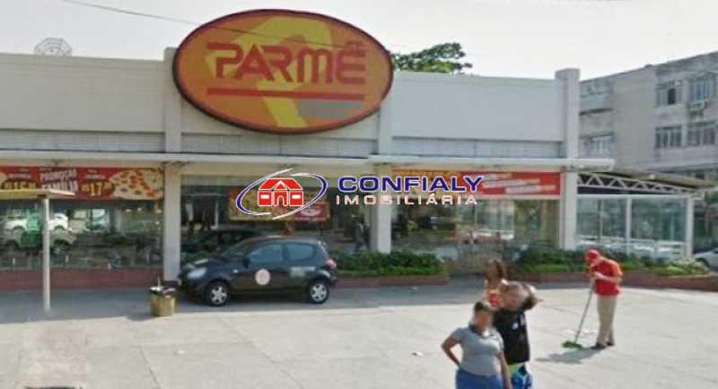 3807175943 - Apartamento 2 quartos à venda Vila da Penha, Rio de Janeiro - R$ 220.000 - MLAP20142 - 23