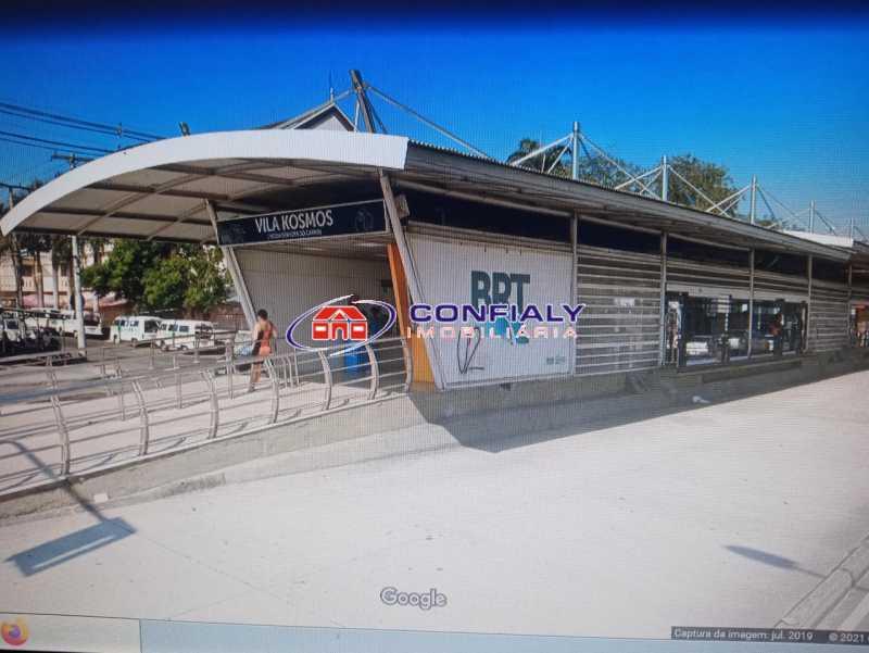 thumbnail_20210211_121210 - Apartamento 2 quartos à venda Vila da Penha, Rio de Janeiro - R$ 220.000 - MLAP20142 - 25