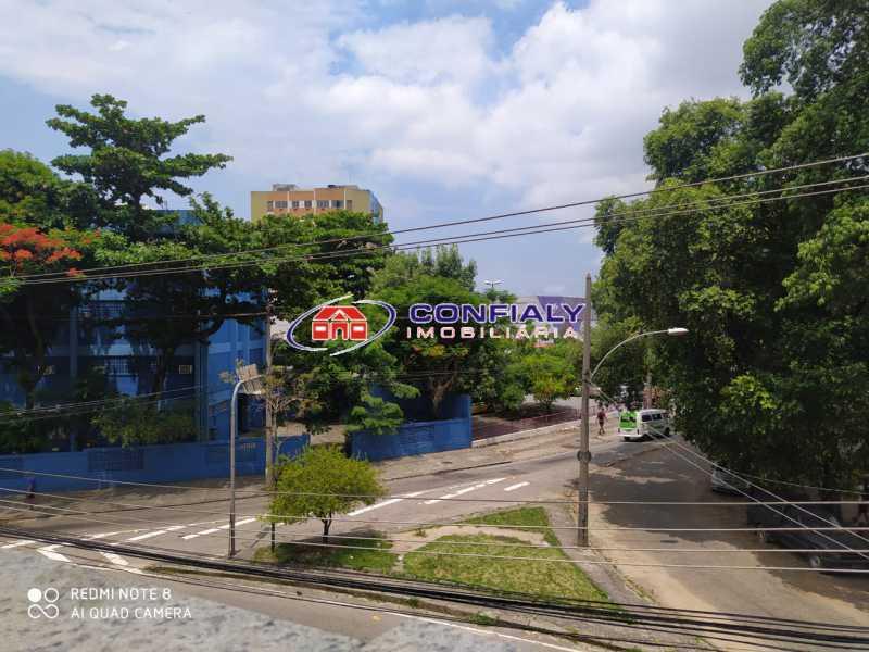 0cb760d2-93bf-432b-8e1d-b9a483 - Apartamento à venda Rua Professor Plínio Bastos,Olaria, Rio de Janeiro - R$ 180.000 - MLAP10025 - 4